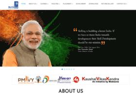 netkinginstitute.com