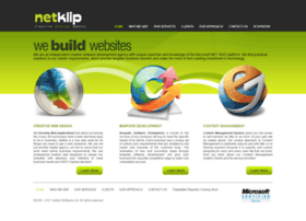 netklip.com