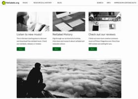 netlabels.org