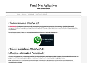 netlabtv.com.br