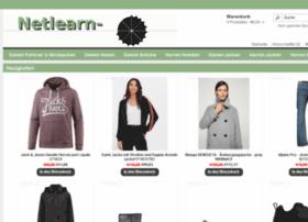 netlearn-ch.com