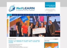 netlearn.co.za