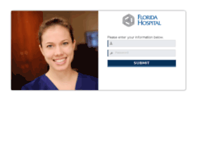 netlearning.floridahospital.org