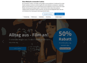 netleih.de