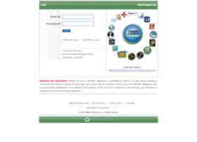 netlibrary.com