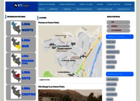 netlima.com