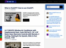 netlink-tech.com