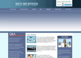 netlinkdemo.com