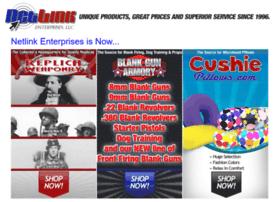 netlinkenterprises.com