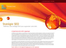 netlinking-agency.com