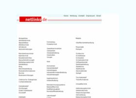 netlinks.de