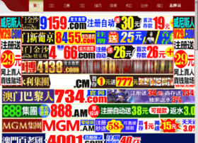 netlinks24.com
