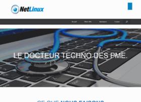 netlinux.ca