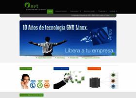 netlinux.cl