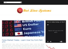 netlinxsystems.com