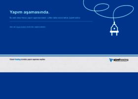 netlio.com