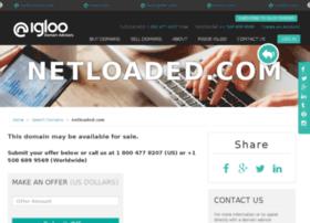 netloaded.com