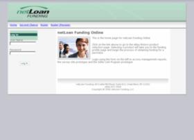 netloanonline.com