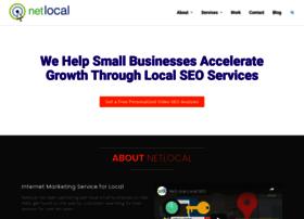 netlocalseo.com