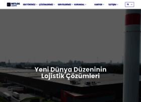 netlog.com.tr