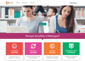 netlogos.com.br