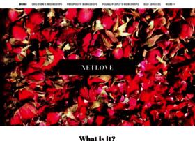 netlove.org