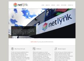 netlynkdirect.com