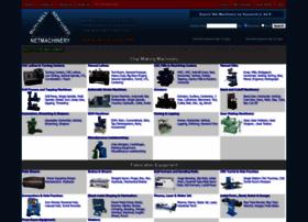 netmachinery.net
