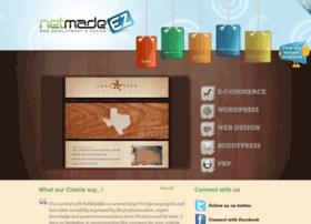 Netmadeez.com