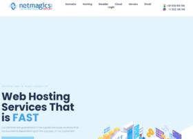 netmagics.com