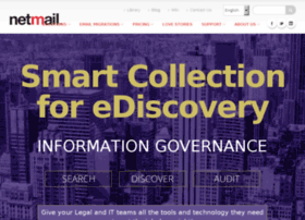 netmail.com