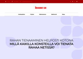 netmakingmoney.com