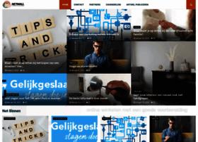 netmall.nl