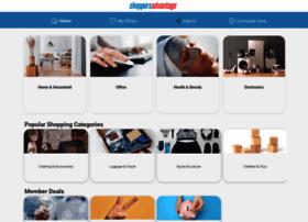 netmarket.com