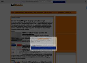 netmarketer.in
