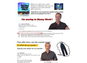 netmarketinggame.com