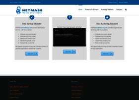 netmass.com