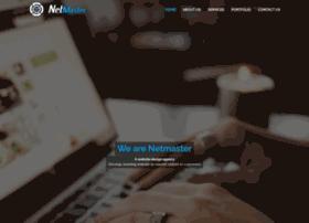 netmaster.my