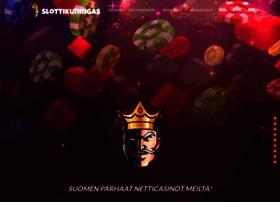 netmatkat.fi