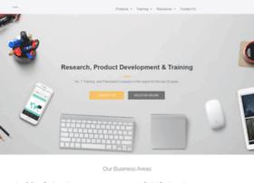 netmaxtech.com