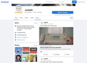 netme.com