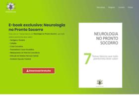 netmed.com.br
