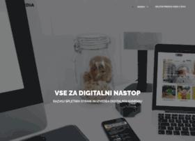 netmedia.si