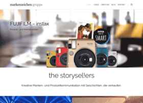 netmediadesign.com