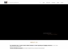 netmediaeurope.com