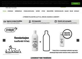 netmedical.hu