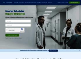 netmedical.shiftplanning.com
