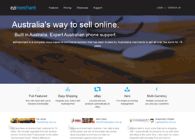 netmerchant.com.au