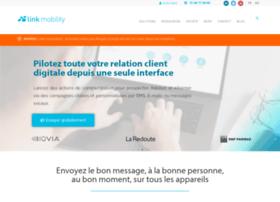 netmessage.com