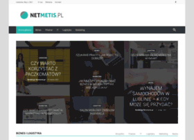 netmetis.pl